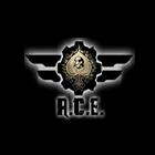 Logo du partenaire airsoft ACE Airsoft Team