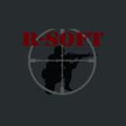 Logo du partenaire airsoft Romeo Soft Association