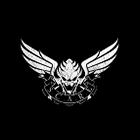 Logo du partenaire airsoft S.C.A.R.E