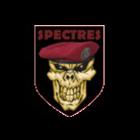 S.P.E.C.T.R.E.S Airsoft