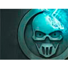 Communauté Ghost Airsoft 47