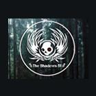 Logo du partenaire airsoft Shadows 51