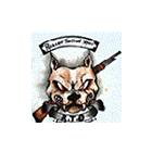 Logo du partenaire airsoft Ranger Tactical Squad