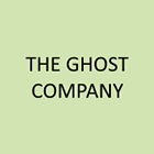Logo du partenaire airsoft The Ghost Company