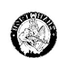 Logo du partenaire airsoft Northmans 115