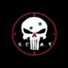 S.C.A.T