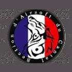 Logo du partenaire airsoft S.A.C