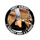 Logo du partenaire airsoft WEST AIRSOFT