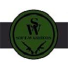 Logo du partenaire airsoft Soft-Warriors