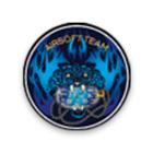 Logo du partenaire airsoft Star Force Airsoft Team