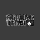 Logo du partenaire airsoft Strike Team Airsoft