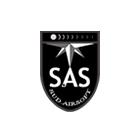 Logo du partenaire airsoft Sud Airsoft