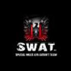 Logo du partenaire airsoft SWAT FC