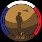 T-CA Airsoft