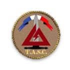 Logo du partenaire airsoft Tactical Assault Softair Command (TASC) - Association d