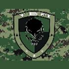 Logo du partenaire airsoft TBA Barbarians Team
