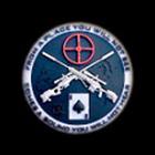 Logo du partenaire airsoft Team Recon Monaco (TMR98)