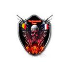 Logo du partenaire airsoft The Fox Airsoft Team