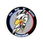 Logo du partenaire airsoft The Unit Of Airsoft