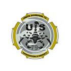 Logo du partenaire airsoft Unité Scorpion 79