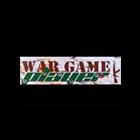 Logo du partenaire airsoft War Game Player