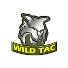 Logo du partenaire airsoft Wild T.A.C