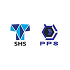 PPS SHS