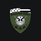 Breizh Soft Killers