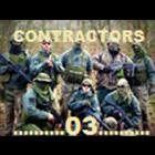 CONTRACTORS 03