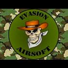 Evasion Airsoft