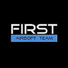 FIRST Airsoft Team