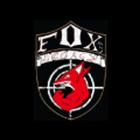 Fox's legacy