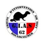 GIAS 62
