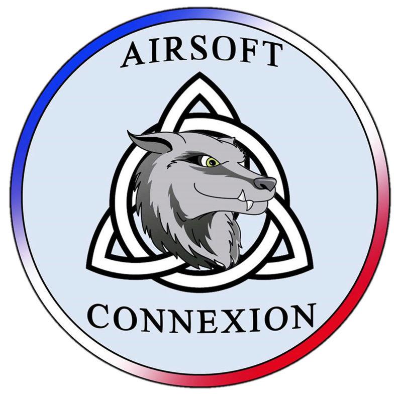 Airsoft-Connexion