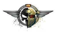 Strike Troopers Recon