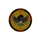 Black Skull Team - Airsoft