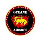Océane Airsoft