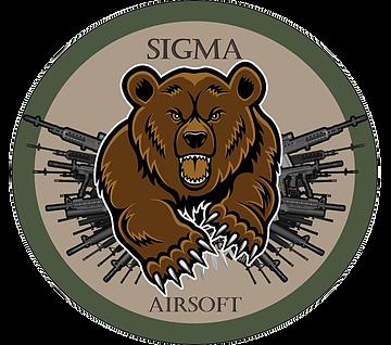 SIGMA Airsoft