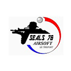 Association SEALS 76 Airsoft