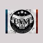 UAM - Unité d'Airsoft de Marseille