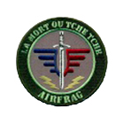 Airsoft Frag Team