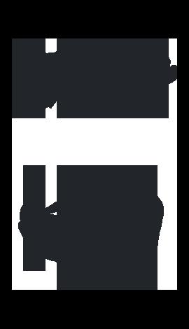Catégorie hover Protections Oculaires et Faciales