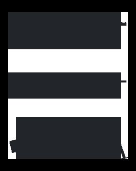Catégorie hover AR / LMG / DMR