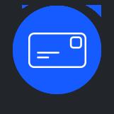 Logo chèque