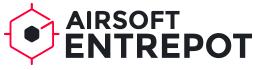 Airsoft Entrepot