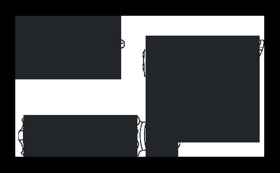 Catégorie Lampes / Lasers
